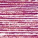 Lápis Olhos Rosaton 1,2g