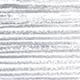 Lápis Olhos Pratix 1,2g