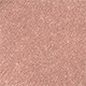 Sombra Refil Holográfica Rosalês 1,5g