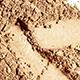 Sombra Refil Cintilante Beginha 1,5g
