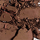 Sombra Refil Mate Marrondito 1,5g