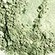 Sombra Refil Holográfica Marronlês 1,5g