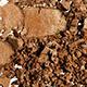 Sombra Refil Metalizada Cobrerê 1,5g