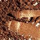 Sombra Refil Holográfica Cobrelês 1,5g