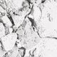 Sombra Refil Mate Branquin 1,5g