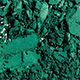 Sombra Refil Metalizada Verdix 1,5g