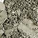 Sombra Refil Metalizada Cinzote 1,5g