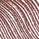 Lápis Contorno Labial Marronis 1,1g