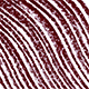 Lápis Contorno Labial Bordotis 1,1g