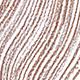 Lápis Sobrancelha Clarete 1,14g
