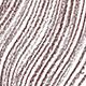 Lápis Sobrancelha Escurete 1,14g