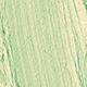 Corretivo Colorido Verde 3,5g