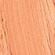 Corretivo Colorido Salmão 3,5g
