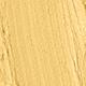 Corretivo Colorido Amarelo 3,5g