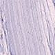 Corretivo Colorido Lilás 3,5g