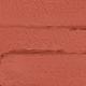 Batom Color Comfort Caramelê