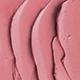 Batom Mate Alta Pigmentação Rosibela