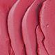 Batom Mate Alta Pigmentação Rosaral