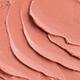 Batom Mate Alta Pigmentação Coralindo