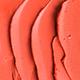 Batom Mate Alta Pigmentação Vermelaranja