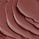 Batom Mate Alta Pigmentação Castanhito