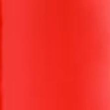 Esmalte Cremoso Vult 5Free 06 Meu Vermelho 8ml