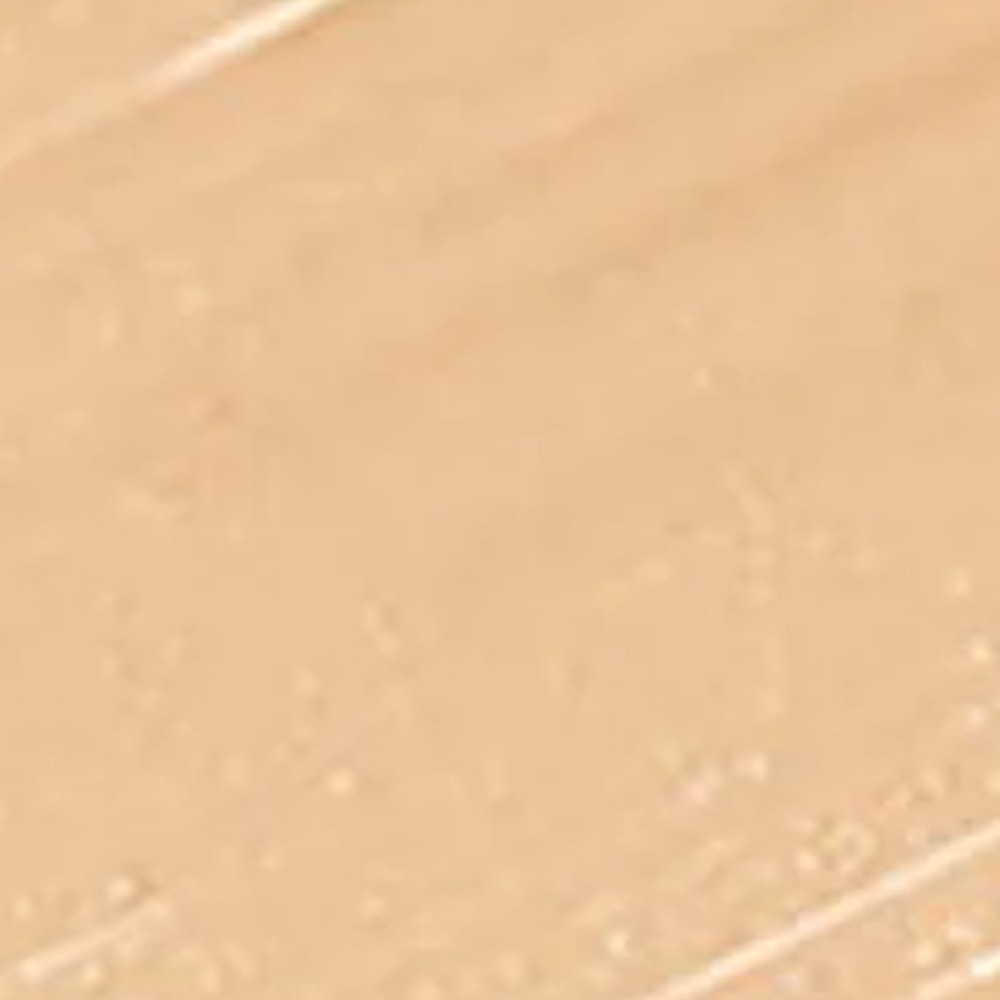 Mini Corretivo Líquido Nars Radiant Creamy Concealer Custard 1,4 ml