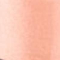 NARS Afterglow Lip Balm Clean Cut