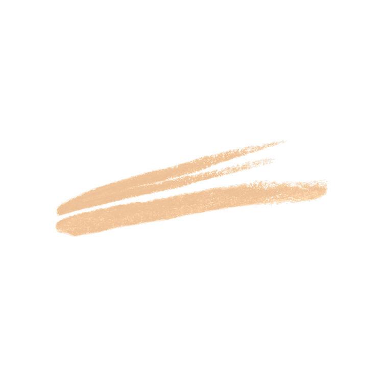 Lápis Delineador NARS High-Pigment Longwear Rue Bonaparte