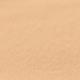 Shiseido Synchro Skin Self-Refreshing 202 - Corretivo Líquido 5,8ml