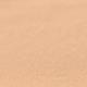 Shiseido Synchro Skin Self-Refreshing 203 - Corretivo Líquido 5,8ml