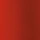 Vult 5Free Cores da Natureza Pica-Pau Vermelho - Esmalte Cremoso 8ml