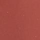 Gloss Labial Kakau Lopes Picolips Caramel Love 3ml