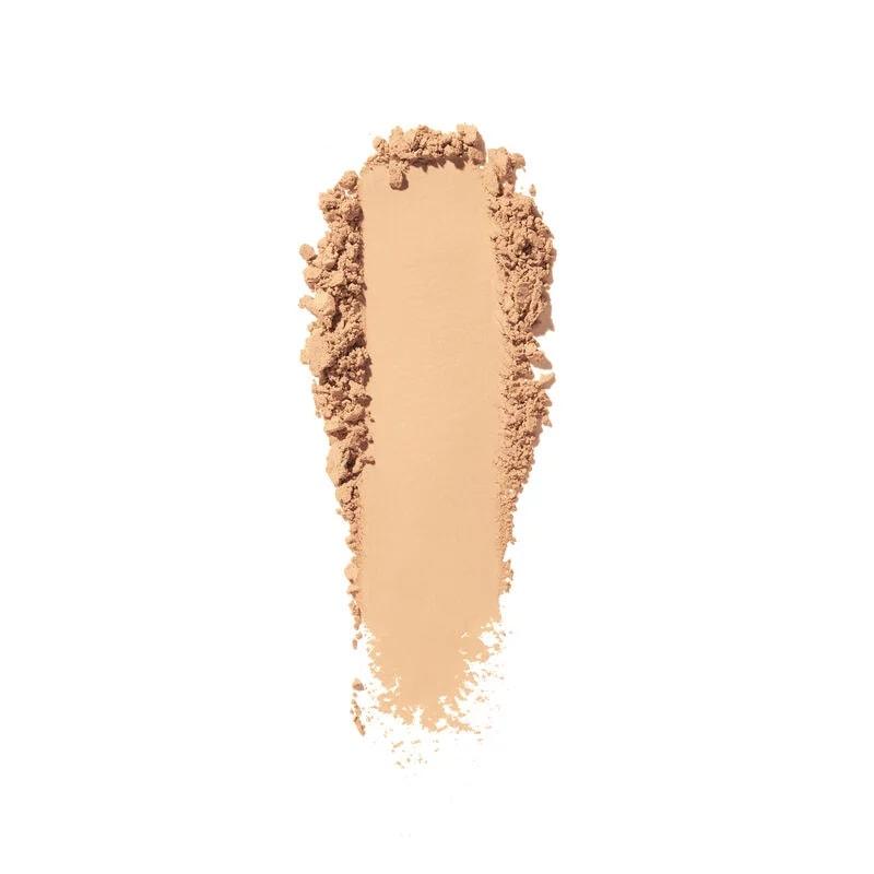 Shiseido Synchro Skin Self-Refreshing Custom Finish Powder Foundation 130 Base em Pó 9G