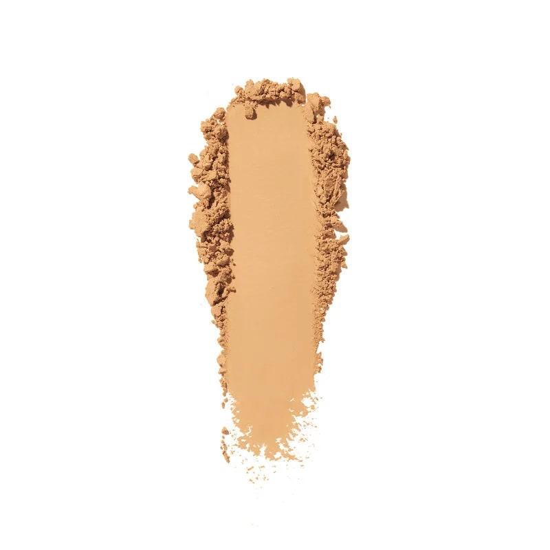Shiseido Synchro Skin Self-Refreshing Custom Finish Powder Foundation 160 Base em Pó 9G