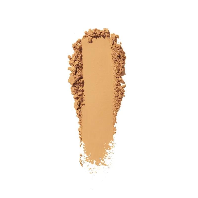 Shiseido Synchro Skin Self-Refreshing Custom Finish Powder Foundation 220 Base em Pó 9G