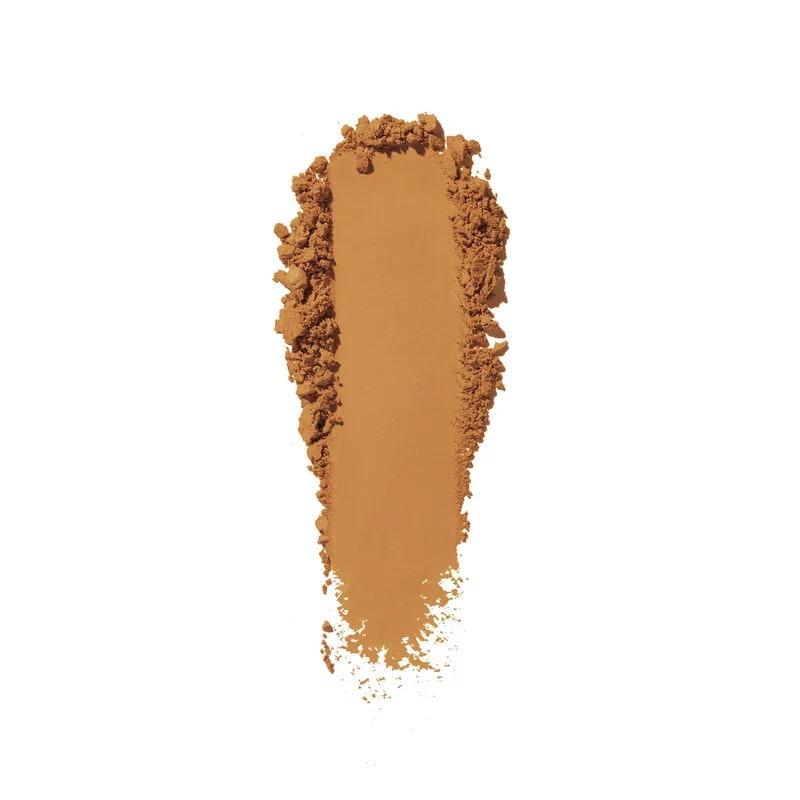 Shiseido Synchro Skin Self-Refreshing Custom Finish Powder Foundation 360 Base em Pó 9G