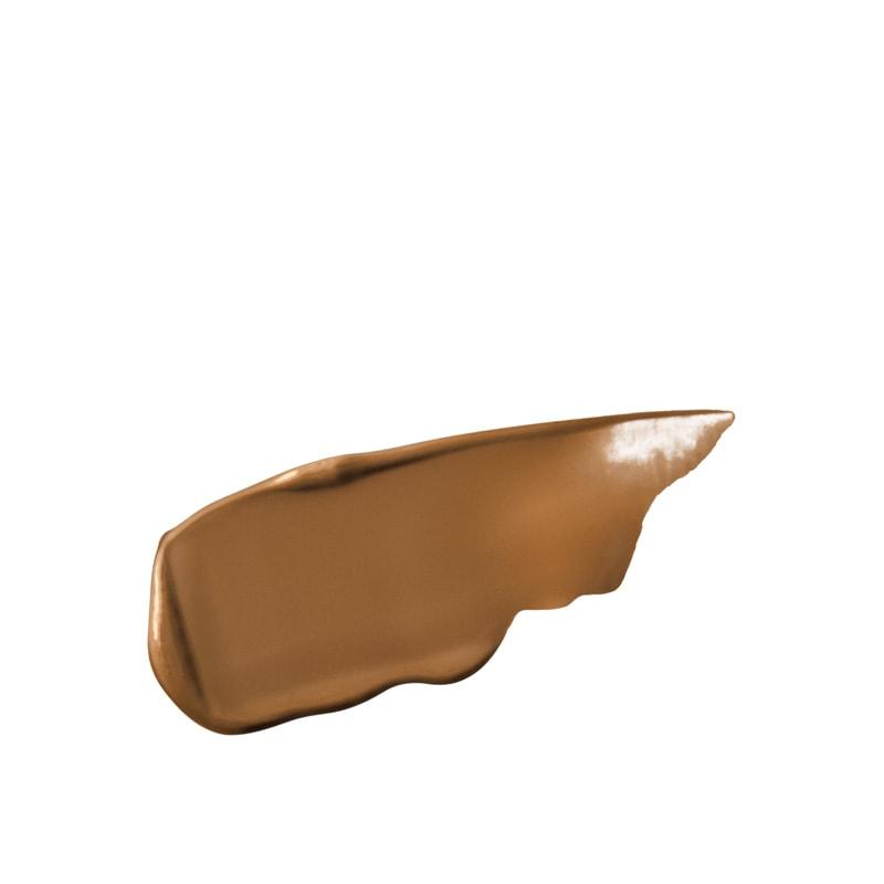 Flawless Fusion Ultra-Longwear Foundation - Nutmeg 5C1 - 30ml