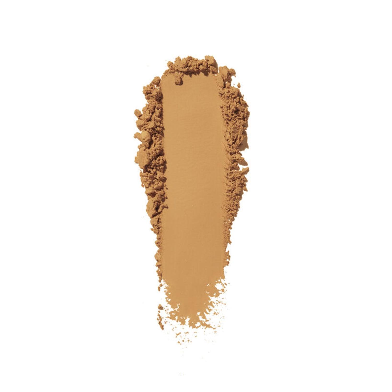 Shiseido Synchro Skin Self-Refreshing Custom Finish Powder Foundation 340 Base em Pó 9G