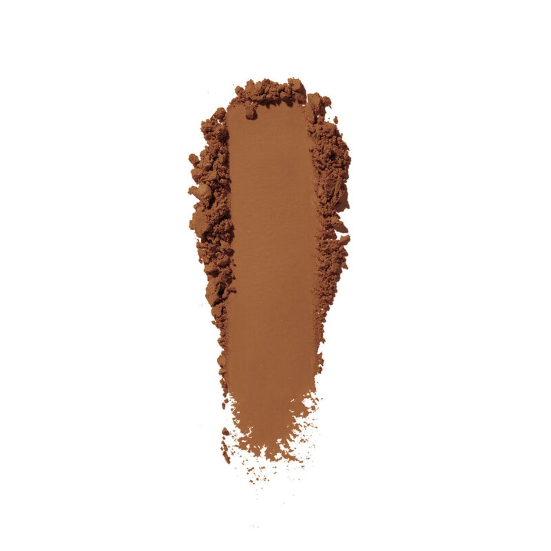 Shiseido Synchro Skin Self-Refreshing Custom Finish Powder Foundation 510 Base em Pó 9G