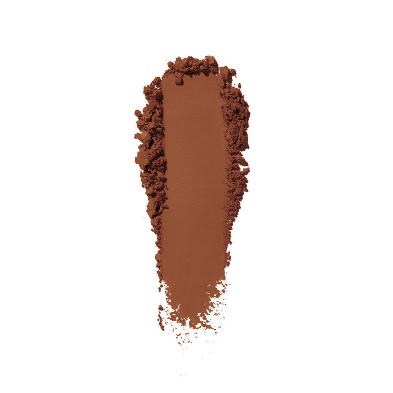 Shiseido Synchro Skin Self-Refreshing Custom Finish Powder Foundation 530 Base em Pó 9G