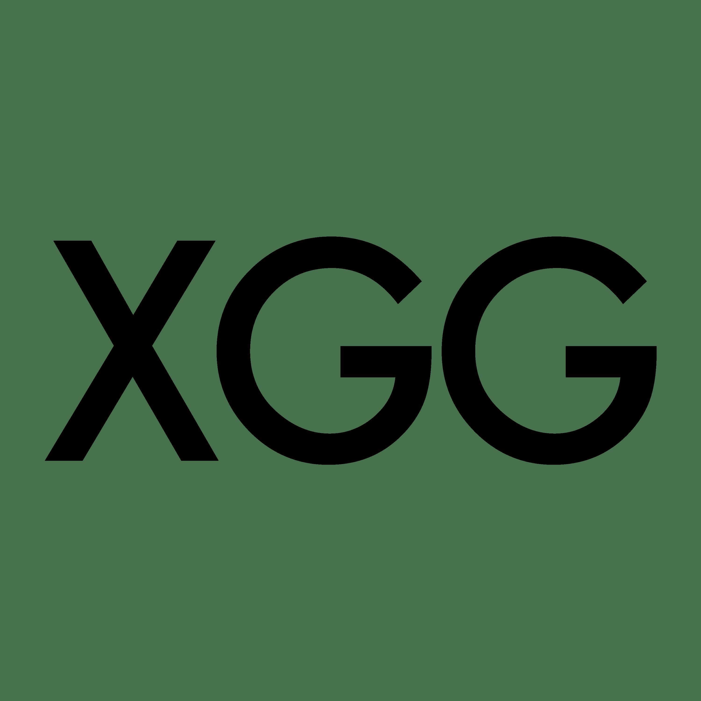 Calcinha Absorvente Pantys Comfy Fluxo Moderado Preta e Rosa XGG