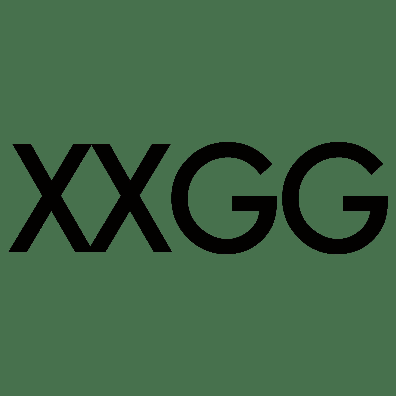 Calcinha Absorvente Pantys e Sempre Livre Básica Fluxo Moderado Preta XXGG