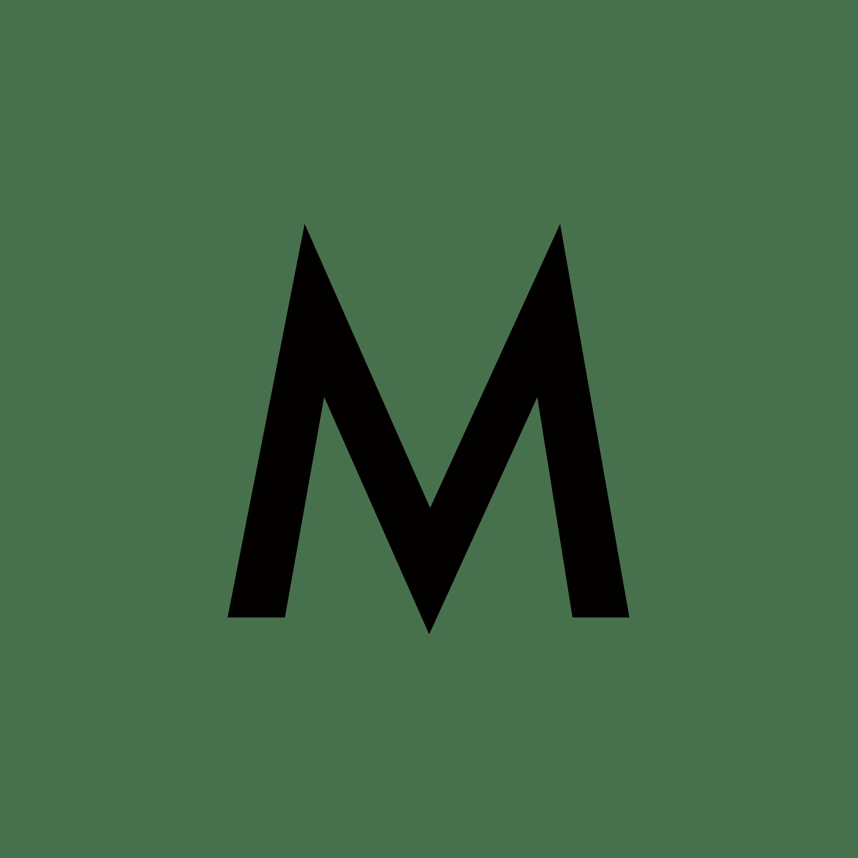 Calcinha Absorvente Pantys e Sempre Livre Básica Fluxo Moderado Preta M