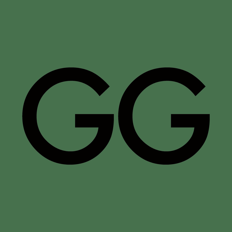 Calcinha Absorvente Pantys e Sempre Livre Básica Fluxo Moderado Preta GG