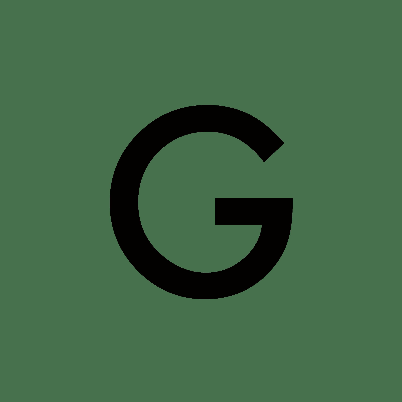Calcinha Absorvente Pantys e Sempre Livre Básica Fluxo Moderado Preta G