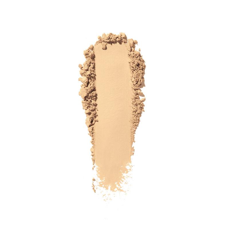 Shiseido Synchro Skin Self-Refreshing Custom Finish Powder Foundation 110 Base em Pó 9G