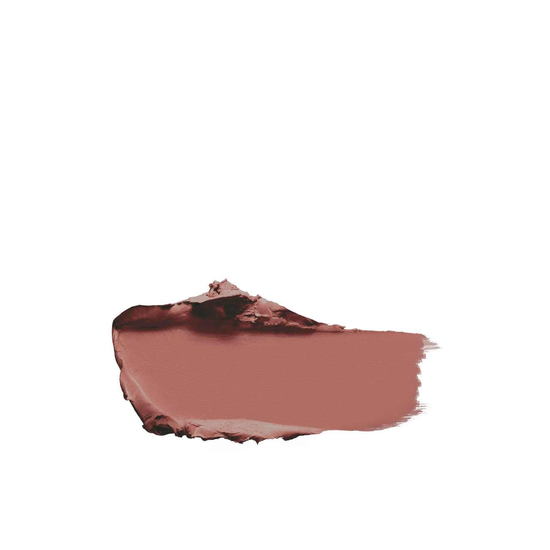 Batom Cremoso Nude 131 Intense 3,8g