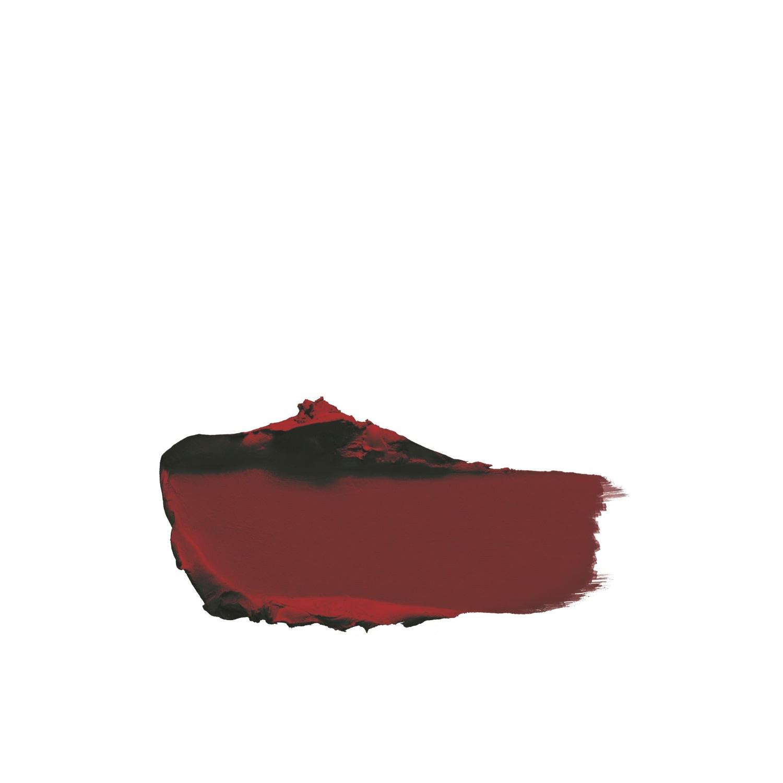 Batom Cremoso Vermelho 340 Intense 3,8g