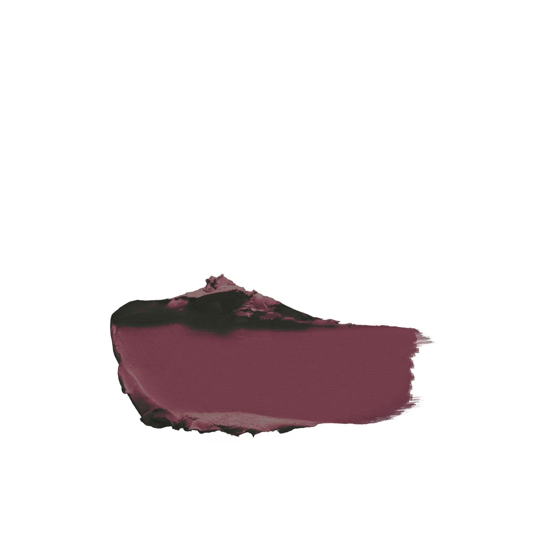 Batom Cremoso Malva 580 3,8g